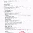 Bệnh viện 22-12 Tỉnh Khánh Hòa thông báo tuyển dụng