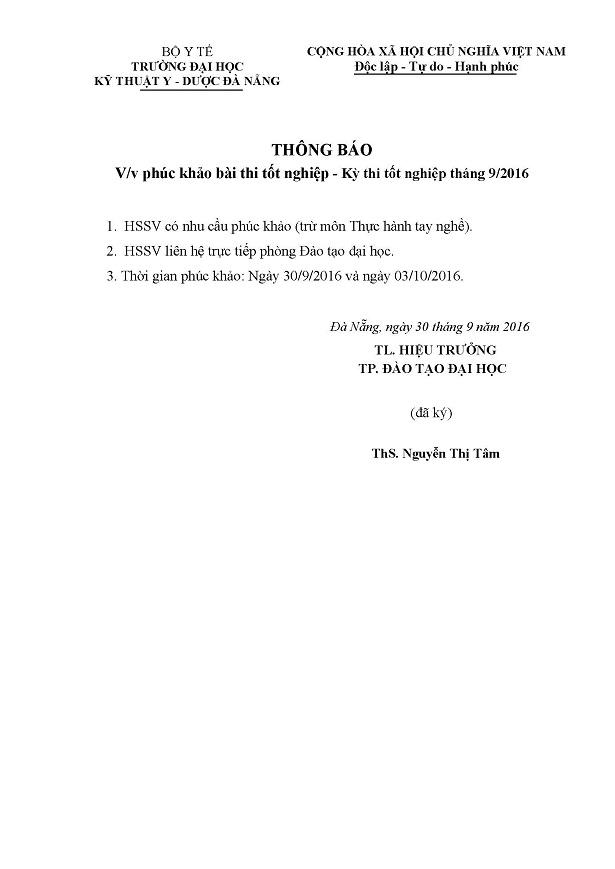 tb-phuc-khao_092016