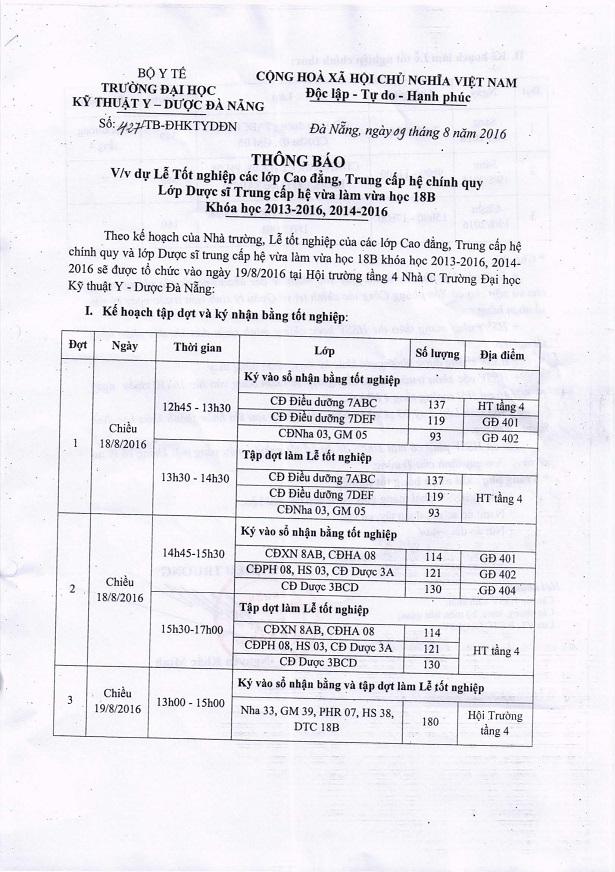 THONG BAO LE TOT NGHIEP 12082016_Page_1
