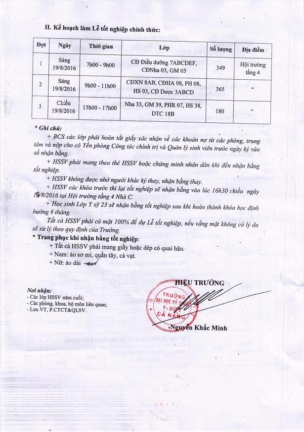 THONG BAO LE TOT NGHIEP 12082016_Page_2