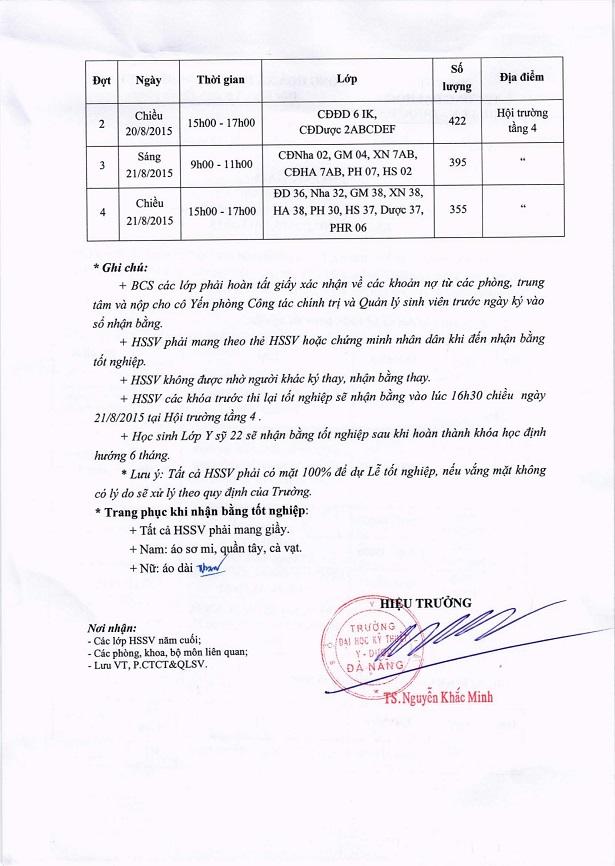 THONG_BAO_NHAN_BANG_TOT_NGHIEP_13082015_Page_2